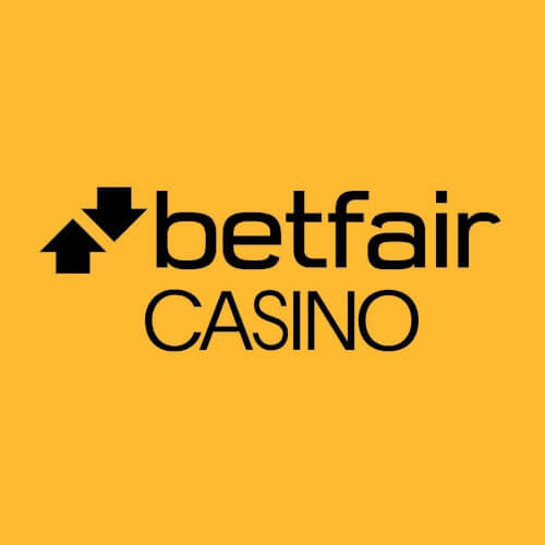 Betfair Casino Review: Welcome Bonus, Casino Games, and More
