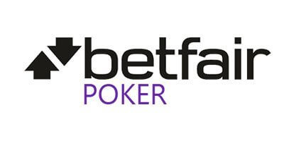 Betfair Poker: bonuses, games and app review
