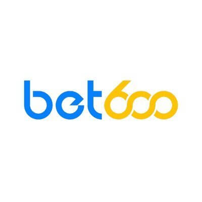 bet600 coupon code 2019 | Get a £10 free bet every week!