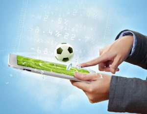 Coral Sports Betting Online