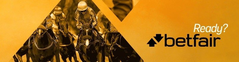 betfair promotion